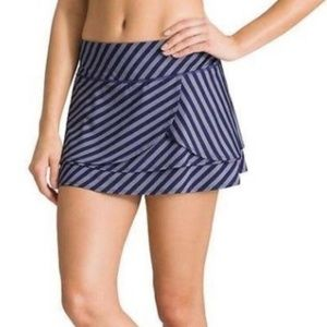 Athleta | Fly By Skort Skirt XS